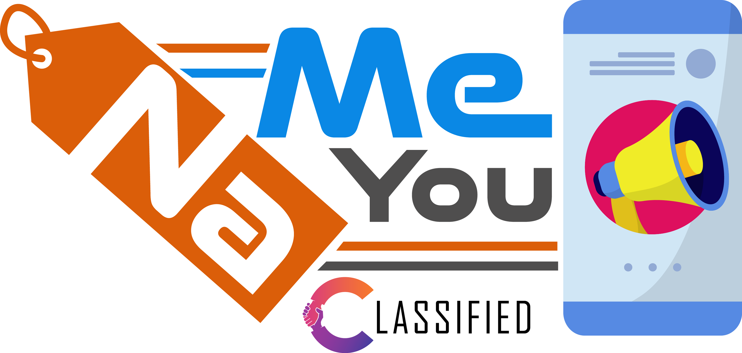 Namenayou Classified Site | Sell Anything Online